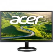 Monitor LED ACER R1-series R221QBMID 21.5-- Zeroframe