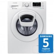 Samsung WW70K5210WW