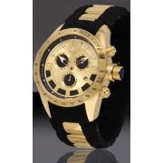 AQUASWISS Trax 6 Hand Watch 80G6H064