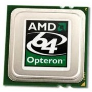 Procesor Server HP AMD Opteron 6272