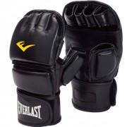 Rukavice za MMA Everlast Closed Thumb