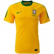 Camisa Nike Seleção Brasileira (BRASIL) - G