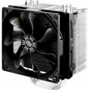 Cooler Procesor Cooler Master Hyper412S
