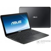 Laptop Asus X553SA-XX205D, negru