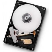 "HDD Interni Toshiba 3.5"" 2 TB, 7200rpm, DT01ACA200"
