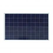 Panou solar fotovoltaic policristalin WT 250P17 PNI-WT250P17 (PNI)