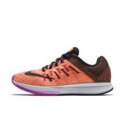 Nike Air Zoom Elite 8 Women's Running Shoe