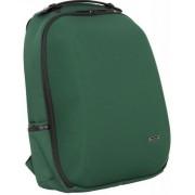 """Rucsac Laptop Serioux BPK-1601 15.6"""" (Verde)"""