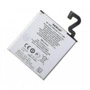 Батерия за Nokia Lumia 720 - Модел BP-4GW