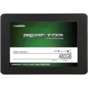 480GB 500/565 Reactor Arm3D SA3 MSK
