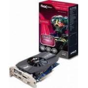 Placa video Sapphire Radeon R7 250X FleX 1GB DDR5 128Bit Lite