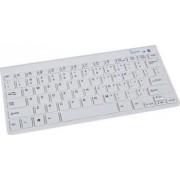 Tastatura Gembird Bluetooth KB-BT-001 Wnite