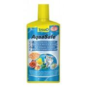 Tetra Aquasafe Waterverbetering 250 Ml
