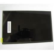 LCD SAMSUNG P7500 P7510 GALAXY TAB 10.1