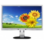 Monitor Philips 231P4QUPES