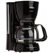 Ufesa CG7212 - Máquina de café Allegro 20, 600 W, color negro