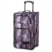 Dakine Reisetrolley Over Under 49L Smolder