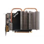 Zotac ZT-70707-20M NVIDIA GeForce GTX 750 1GB scheda video