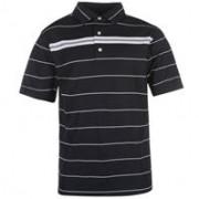 Tricouri polo pentru golf Footjoy Smooth Pique pentru Barbati