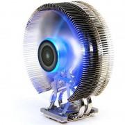 Cooler procesor Zalman CNPS9800 Max