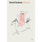 Naked by David Sedaris