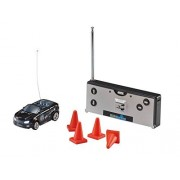 Revell Control - 23535 - Mini Rc Cars - Cabrio-Revell Control