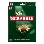 Scrabble De Voyage Luxe