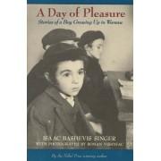 Day of Pleasure