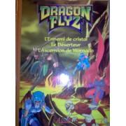 L'aube Des Dragons - Le Jour Du Dragon - L'alliance Impossibl