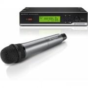 Sistem Wireless cu microfon de mana SENNHEISER XSW 35
