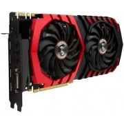 Placa Video MSI GeForce GTX 1070 Gaming X, 8GB, GDDR5, 256 bit + Cupon Watch Dogs 2 - promo nVIDIA