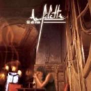 A Filetta - Se Di Me (0724359082523) (1 CD)