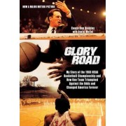 Glory Road by Don Haskins
