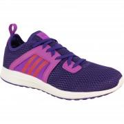 Pantofi sport femei adidas Performance Durama W AQ6472
