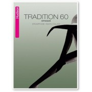Tradition 60 - Panty