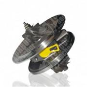 GARRETT Turbo CHRA SAAB - 2.0 i/ 2.3 i - 150/ 170 185cv - Kit réparation turbo