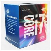 Intel Core i7-6700 (la cutie) (BX80662I76700)