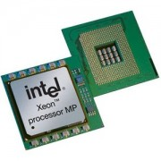 IBM Intel Xeon X7460