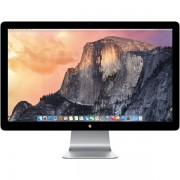 Display MON Apple Thunderbolt 27 inch, mc914zm/b