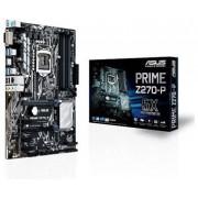 Asus PRIME Z270-P