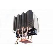 Cooler CPU Tuniq Tower 120