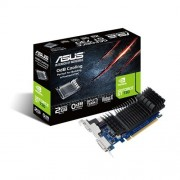 GeForce® GT 730 64bit 2GB DDR5 Asus GT730-SL-2GD5-BRK grafička karta