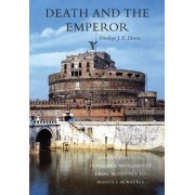 Death and the Emperor by Penelope J. E. Davies