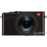Aparat foto Leica D-Lux