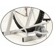 Alt Cicle para Exercícios Altmayer - Cinza - AL 04