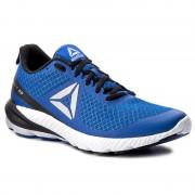 Обувки Reebok - Osr Sweet Rd Se BS8527 Blue/Black/White