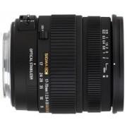 17-70mm F2.8-4 DC Macro OS HSM I