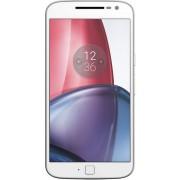 Motorola Moto G4 Plus XT1642 32gb White