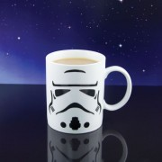 Cana Stormtrooper DT