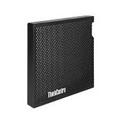Lenovo Desktop Accessories ThinkCentre System 20L Tower Dust Shield